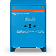 BLUESOLAR CHARGE CONTROLLER MPPT 150-70 and MPPT 150-85