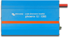 PHOENIx INVERTERS 180V - 1200VA 120V AND 230V